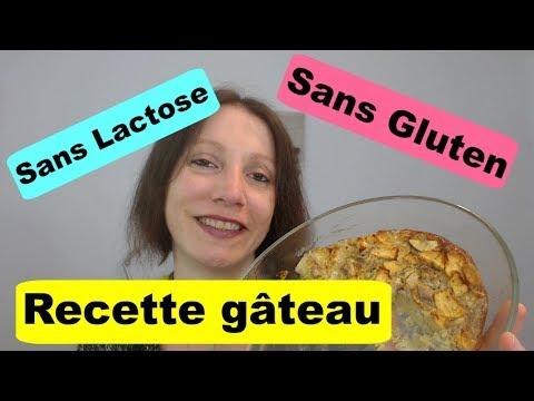 recette-facile:-gâteau-pommes-/-bananes-sans-gluten-et-lactose-bio-!