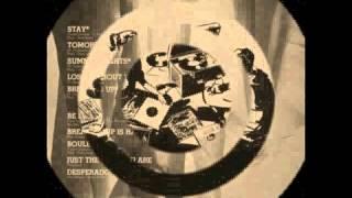 Dan Byrd - Breaking Up (From LP Stay - 1983) HQ ''Costas K''   ---- My Channel ----