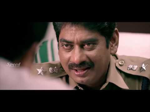 latest-romantic-thriller-hindi-movie-2019-|-new-bollywood-family-drama-movie-|full-hd-2019