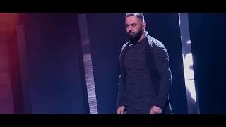 Sevak Khanagyan - Qami (Remix)