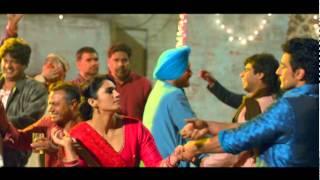 Luv Shuv Tey Chicken Khurana 2012 Promo