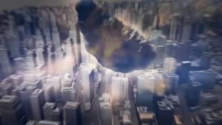 NUBO『インソムニア』MV