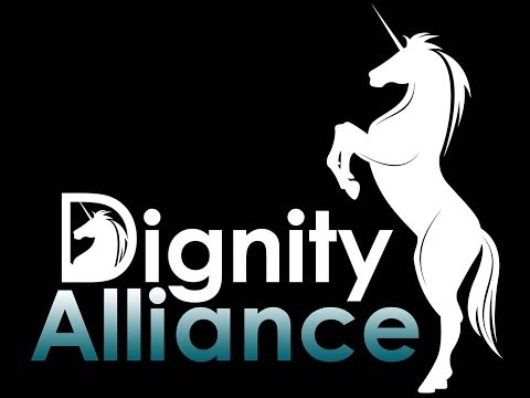 Councils pretending to be Courts [Peter Croll] Dignity Alliance Conference
