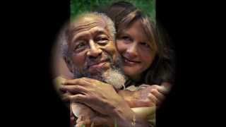 Older Interracial Couples In Love!