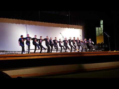 Lecanto High School Student Picks