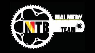 Malmedy MTB Festival 2018