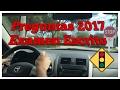 PREGUNTAS Y RESPUESTAS DEL EXAMEN DE MANEJO PARA HISPANOS 2017 | Examen para licencia de conducir