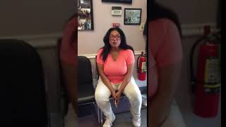 Broadway Pt – video testimonial