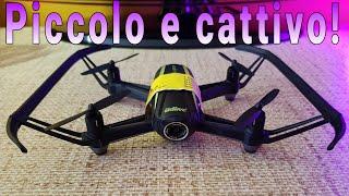 Potensic Drone U31W con Telecamera WiFi FPV 2.4Ghz