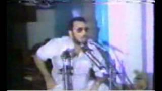 Allama Ihsan Elahi Zaheer Saheed Shia Ikaber or Sahaba Ikram R A p8