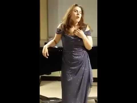 Heather Elise Opera UNLV(2)