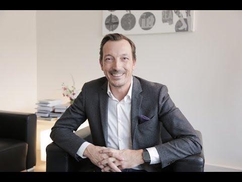 Découvrez Optimind avec Christophe, CEO