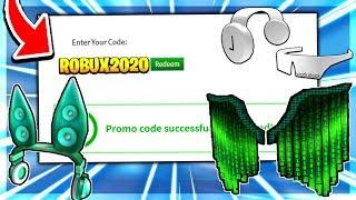 Roblox Promo Codes 2019 Working May Ventureland Promo Codes Roblox How To Get Free Redeem Codes Roblox 2019 Cute766