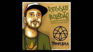 Baixar REGGAE BOLADÃO Instrumental EP Completo