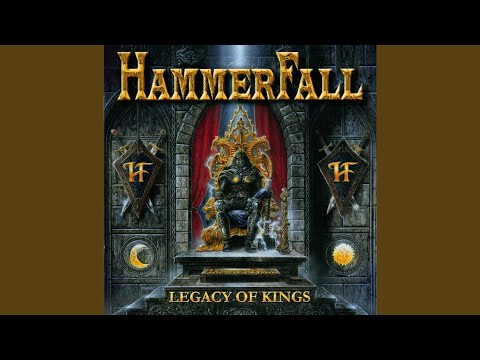 Legacy Of Kings (1998 Version) Mp3