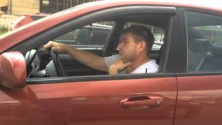 Чип-тюнинг Chevrolet Lacetti 1.6 л. АКПП от ADACT(Прошили Chevrolet Lacetti с сохранением норм токсичности АДАКТ. Коротко - о результатах прошивки. Телефон для конта..., 2014-07-17T21:08:27.000Z)