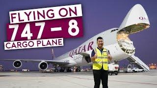 flying-on-qatar-airways-b747-8-cargo-plane