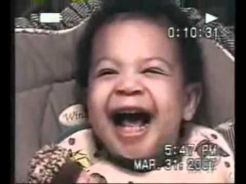 essayez de ne pas rigoler Bienvenue dans une nouvelle vidéo clash royale essayez pas rire moments epic #11 sur clash royale ne pas rigoler perds abonne toi à ma.