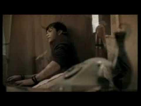 BONUS - Kurebut hatinya kembali (Music Factory, 2008)
