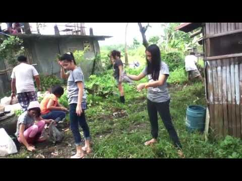 SocSci- Environmental Activity