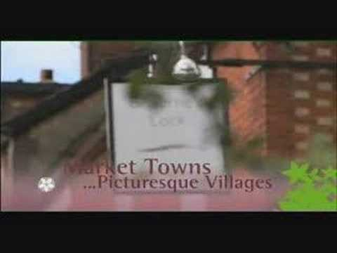 www. Explore Northamptonshire .co.uk