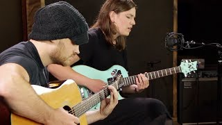 Baixar Amy's Song (live) - Rob Scallon & Mary Spender