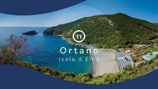 TH Ortano Mare Village e Residence   Toscana, Isola d'Elba   Ortano   LI
