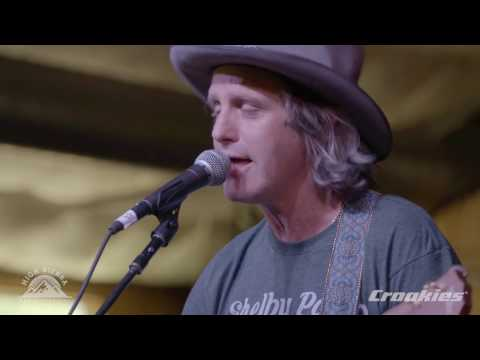 High Sierra Music Festival 2016 - Make Me Laugh, Make Me Cry with Steve Poltz