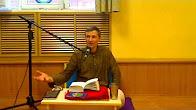 Бхагавад Гита 2.26 - Бхакта Акрура прабху