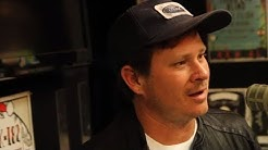 Tom DeLonge In Talks About His Blink-182 Return With Mark Hoppus, Travis Barker