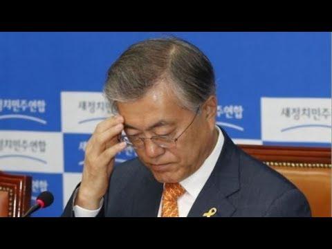 乱暴狼藉の限りを尽くした韓国に最後通牒が送られ300社が倒産寸前 色々な意味でやりすぎた - 韓国ニュース