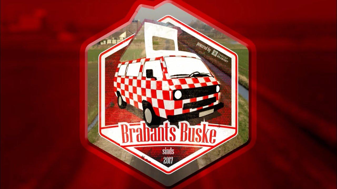 Brabants Buske | #1