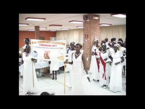 Yoal Video 2010 PART FOUR.wmv