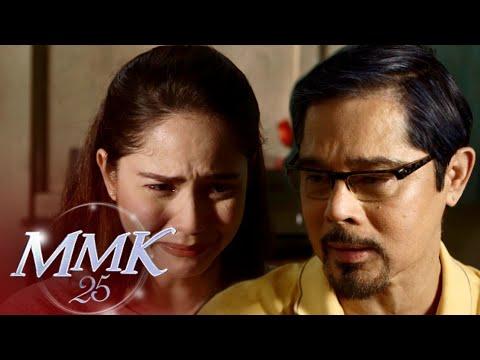 """MMK 25 """"Finding Me"""" September 30, 2017 Trailer"""