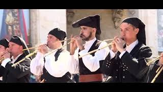 Sardegna Live: chi ama la Sardegna viaggia con noi