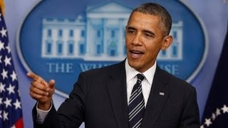 US government shutdown: House debates thorny issue of Obamacare