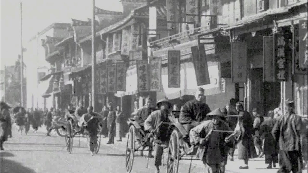 Image result for IMAGES OF CHINA IN 1901