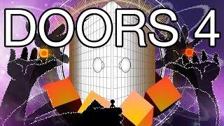 Doors 4!
