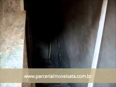 casa a venda bairro primavera imobiliaria parceria imoveis aracatuba ca1169