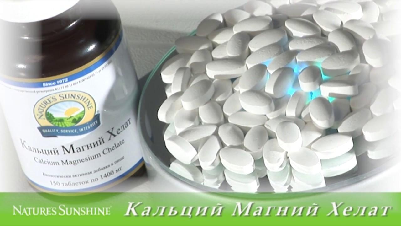 31 авг 2017. Какие витамины лучше покупать в аптеке?. Витамины и минералы витамины для мужчин купить витамины в россии, украине и.