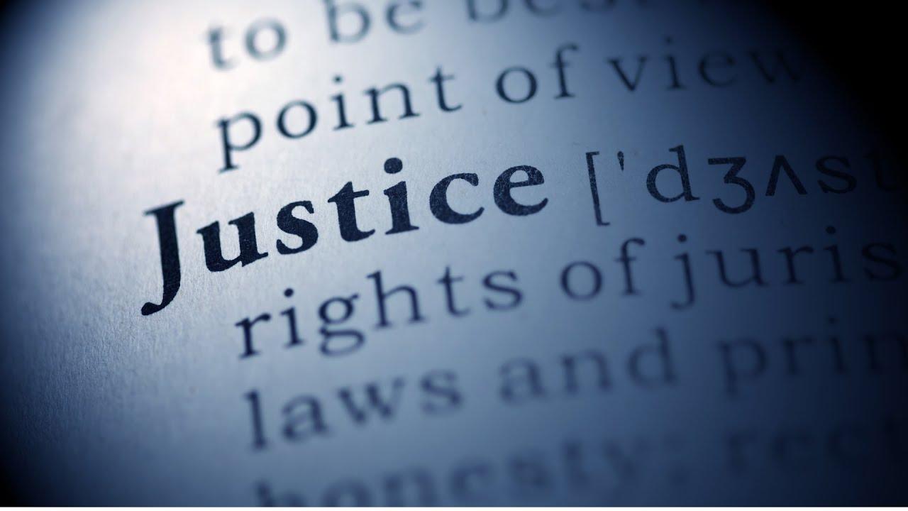 Download Social Justice vs. Biblical Justice, Part 1 - Steve Sherrill