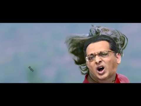 Roshi bhadein vs Metro express