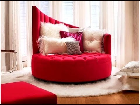 30 Accent Chair Ideas for a Kids Room