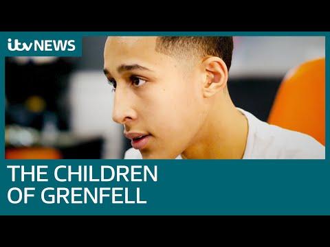 Grenfell Uncovered: Hundreds