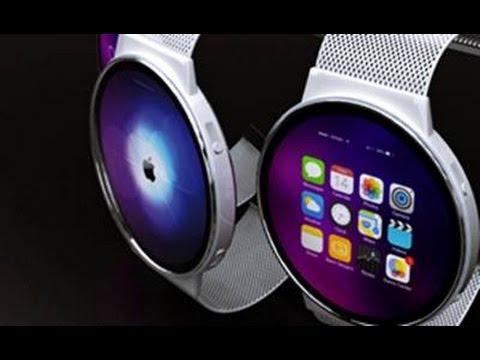 Apple Watch 2: Rumors of New Watch[Update]