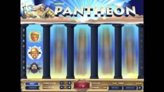 видео Игровой аппарат Doubles: играть бесплатно через интернет в онлайн-казино