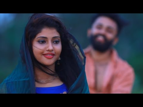 New Malayalam Whatsapp Status 💘💘 | Malayalam Love Song Status 💘 |Whatsapp Status | 2019 thumbnail