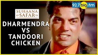 Dharmendra V/S Tando...