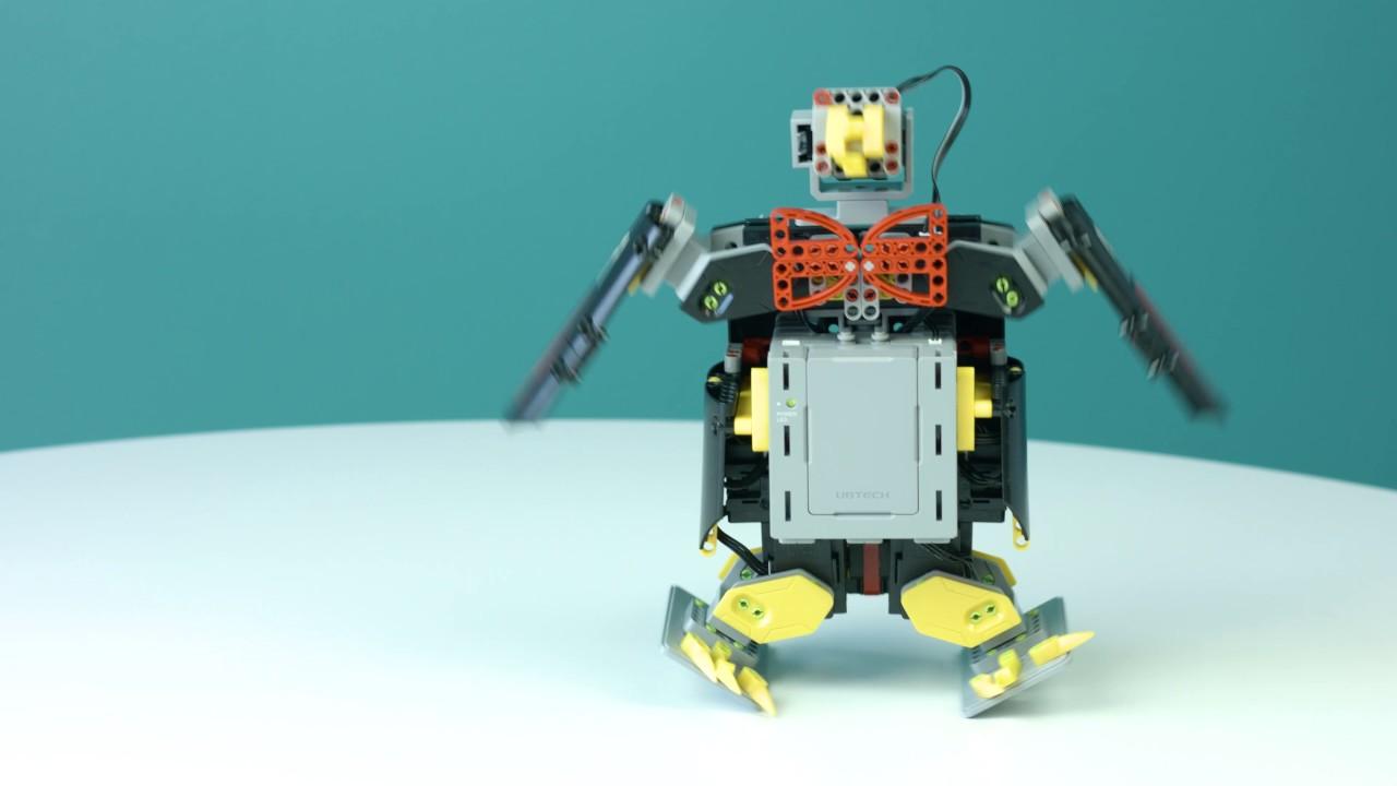 Posti vauhdittaa verkkokauppaa robottien auttamana – katso video