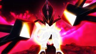 NEW ULTRA BEAST! Pokemon Ultra Sun & Ultra Moon Nintendo Direct LIVE REACTION w/ JayYTGamer